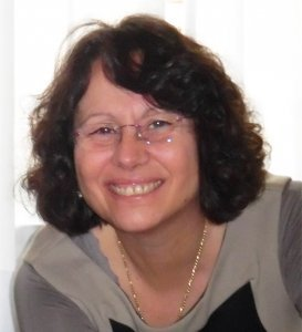 Elisabetta Fezzi