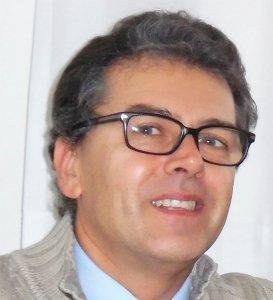 Fabrizio Penna