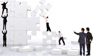 teorie sulla motivazione e Counseling Essenziale