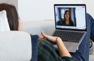 Counseling online risparmio opportunità limiti