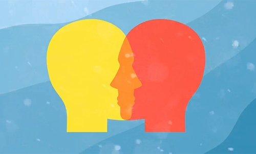 Nel counseling è necessario esercitare l'empatia