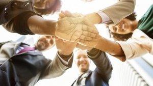 Gestire un'azienda in modo efficiente non è facile