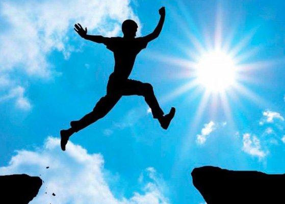 Il Counseling Essenziale e la resilienza