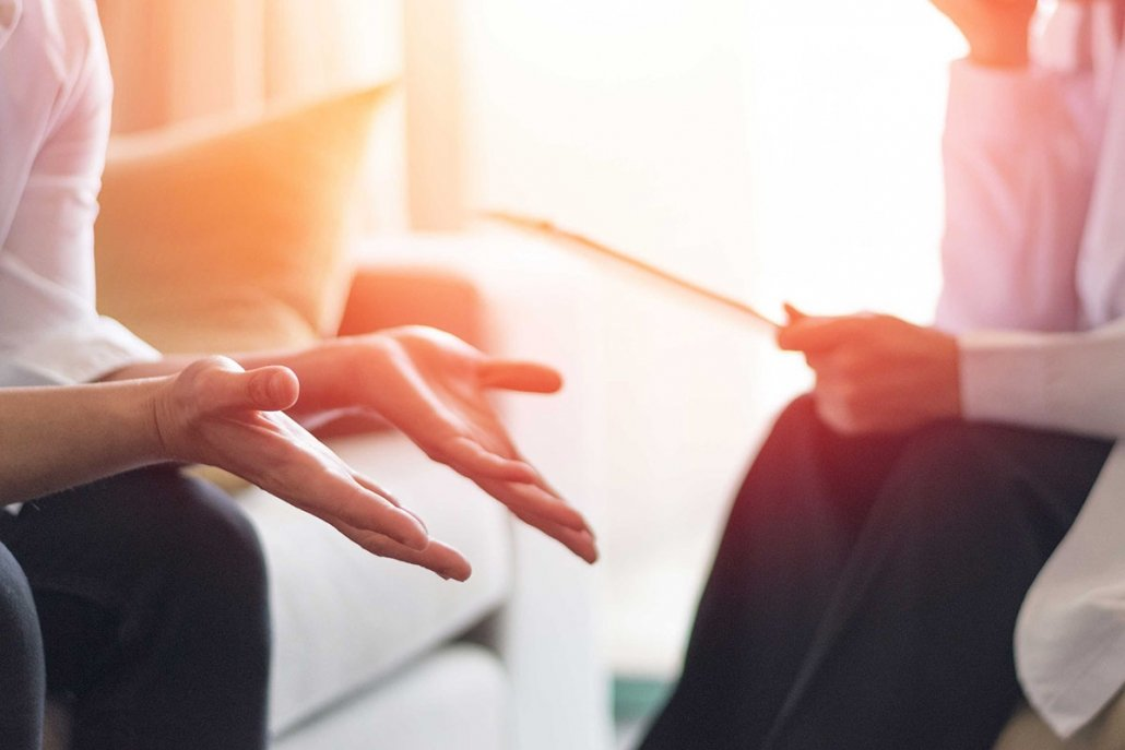 Il counseling può essere psicoterapeutico?