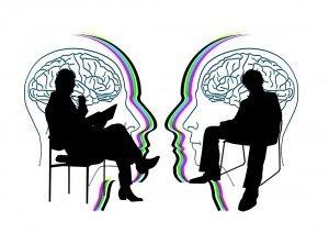 Il colloquio di counseling promuove benessere