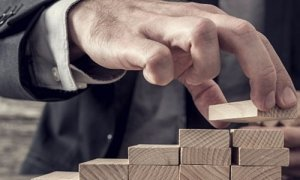 Teorie sulla motivazione e counseling