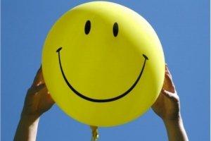 Progetti obiettivi e valori sono collegati e producono felicità