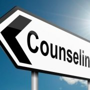 Counseling essenziale per risposte di senso
