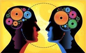 ascoltare attivamente senza essere invadente