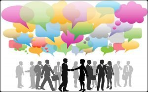 fondamentale una comunicazione efficace con il perdono